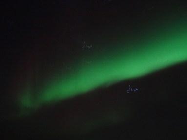 The Northern Lights Iceland Reykjavik