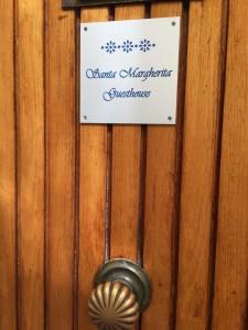Venice Santa Margherita Guesthouse