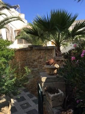 Airbnb Gozo Rental