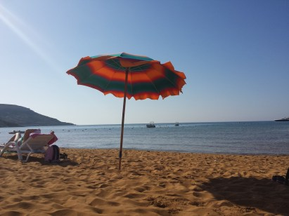 Photos of Gozo Ramla Beach Gozo