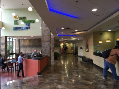 Holiday Inn Miami West at Hialeah Gardens