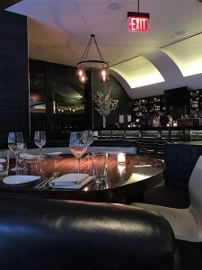 Private Dining NYC STK Midtown
