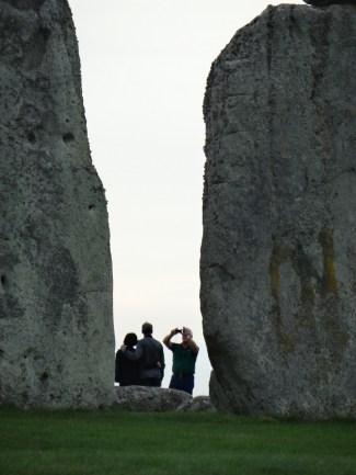 Visit Stonehenge Photos