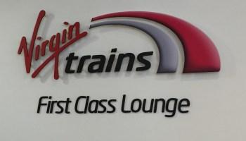 Review: Train Edinburgh to London First Class East Coast Travel