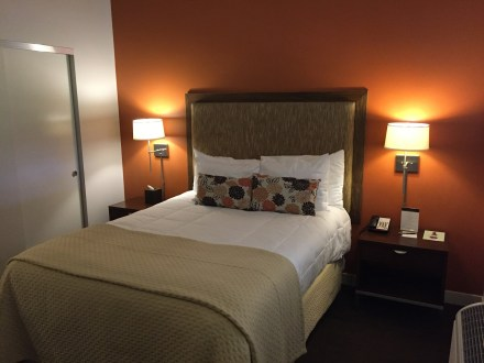 Red Mountain Resort Solo Room Solo Wellness