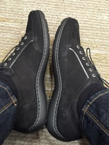 Waldlaufer Best Travel Shoes for Women