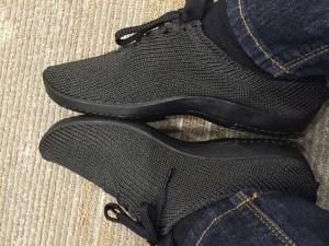 Arcopedico Best Travel Shoes for Women