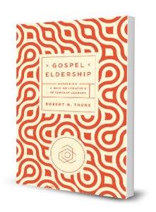 gospel_eldership