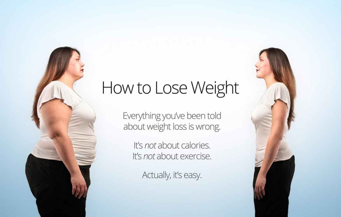 Weight Loss Clinic Philadelphia Weight Loss Clinic Near Me