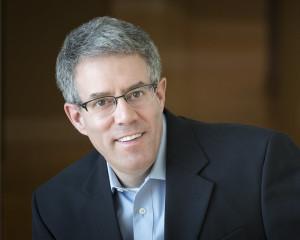 Sales Trainer Phil Bernstein