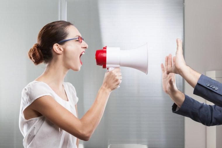 Radio Advertising Sales Tip: Television Works!