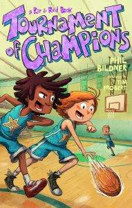 TournyOfChamps_1b_Cover