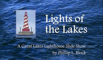 Lights of the Lakes