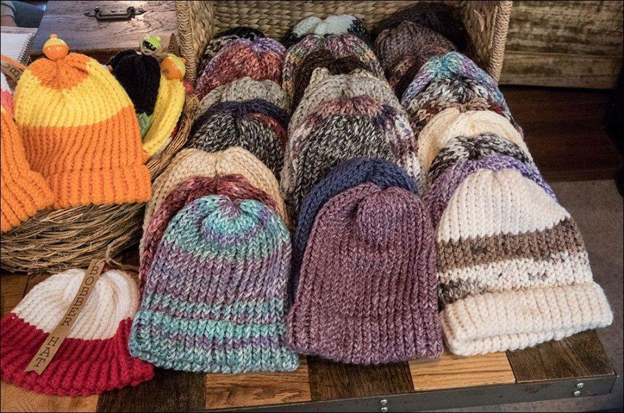 Port Washington Winter Market