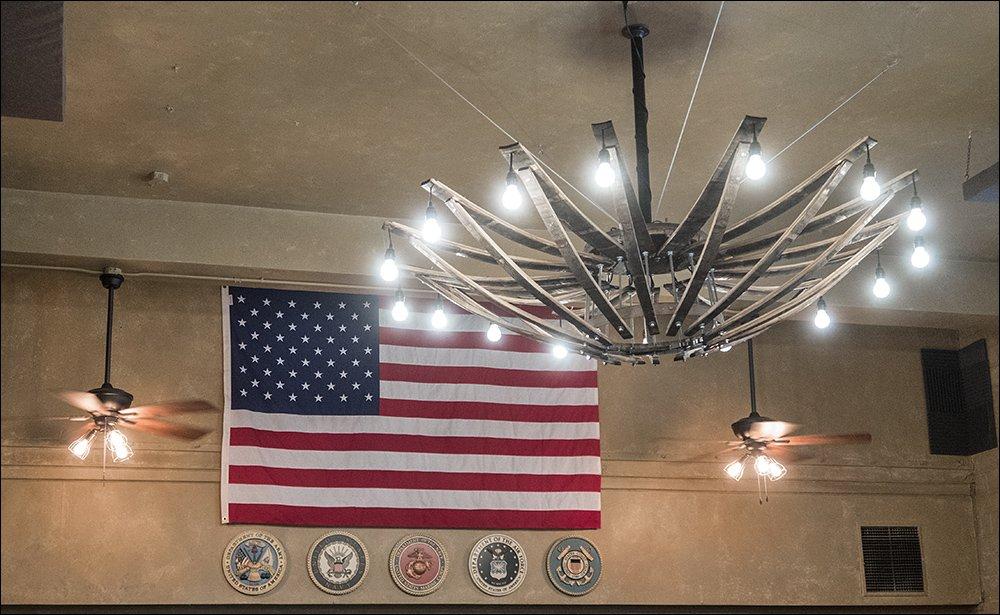 Port Washington American Legion Post
