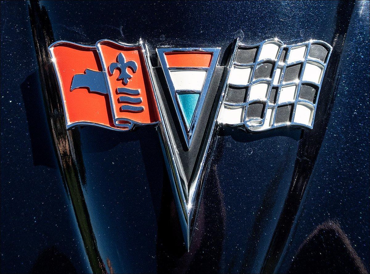 Saukville Car Show 2021