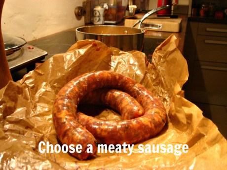 sausage6