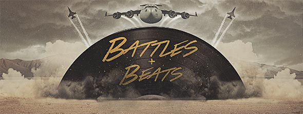 battles_beats_echo