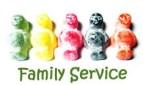 FamilyService