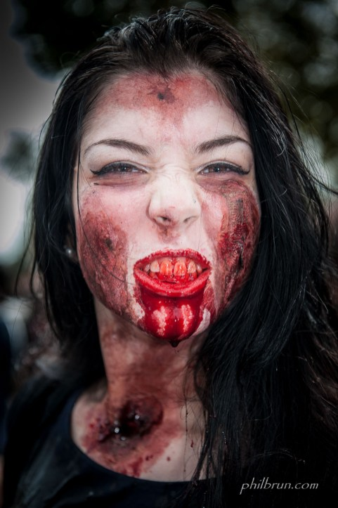 Zombie06a