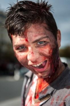 Zombie16