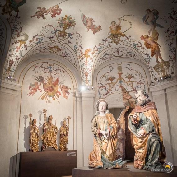 vienne-belvedere-07693