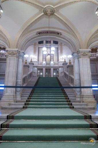vienne-opera-07742