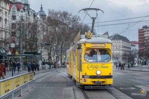 vienne-ring-tram-1131