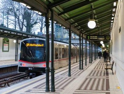 vienne-schonbrunn-0777