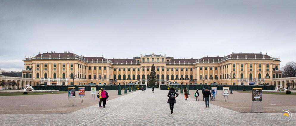 vienne-schonbrunn-0781