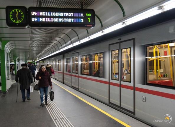 vienne-schonbrunn-0844
