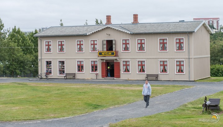 Islande-Arbaer-Open-Air-Museum_7671