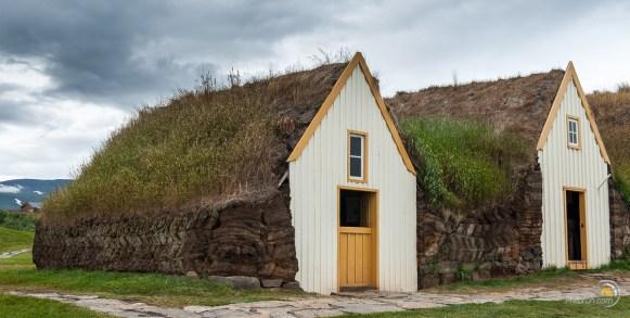 Islande-Ferme-Grenjadarstadur_7489