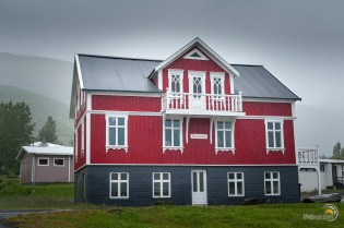 Islande-Mjoifjordur_7186