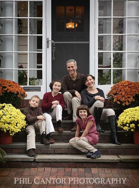 mums-montclair-family-photo