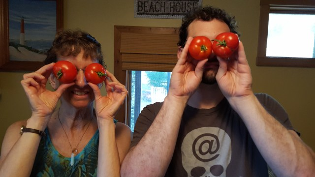 jersey-tomatoes