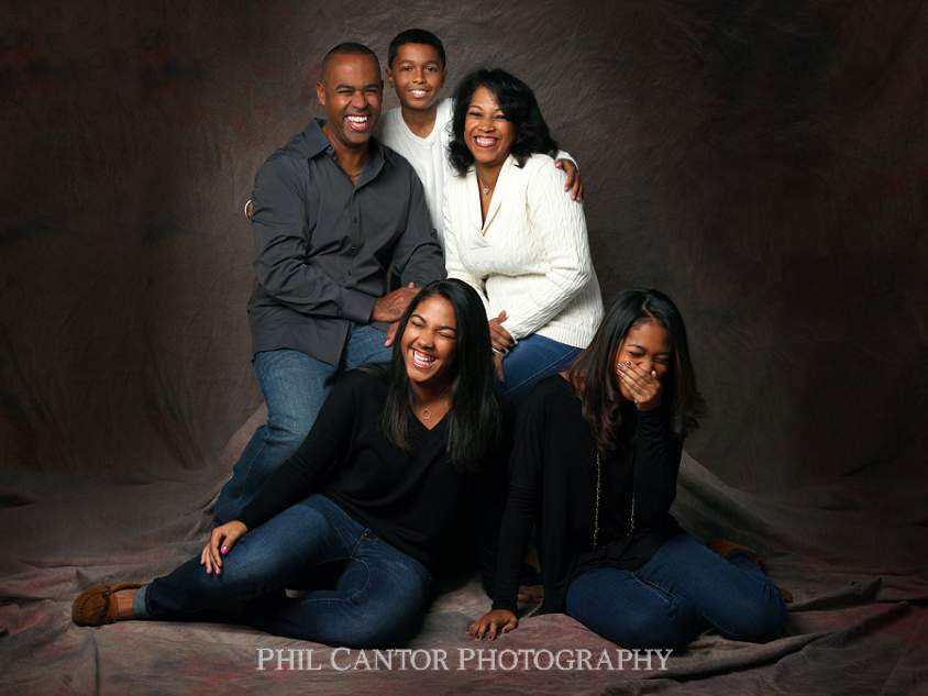 Family Pictures-10