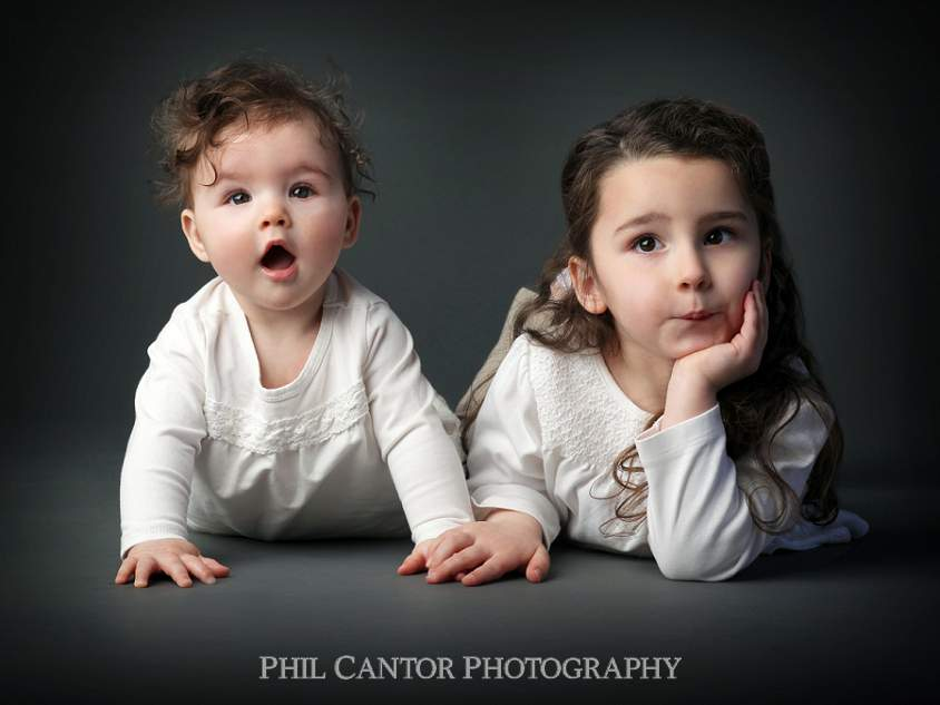 Kids Photography 11