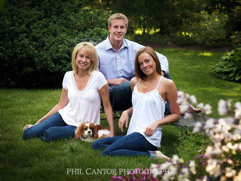 mothers day. family portraits, photography, gift, gift certificate, studio, new jersey, nj, may, spring, family, kids, mom