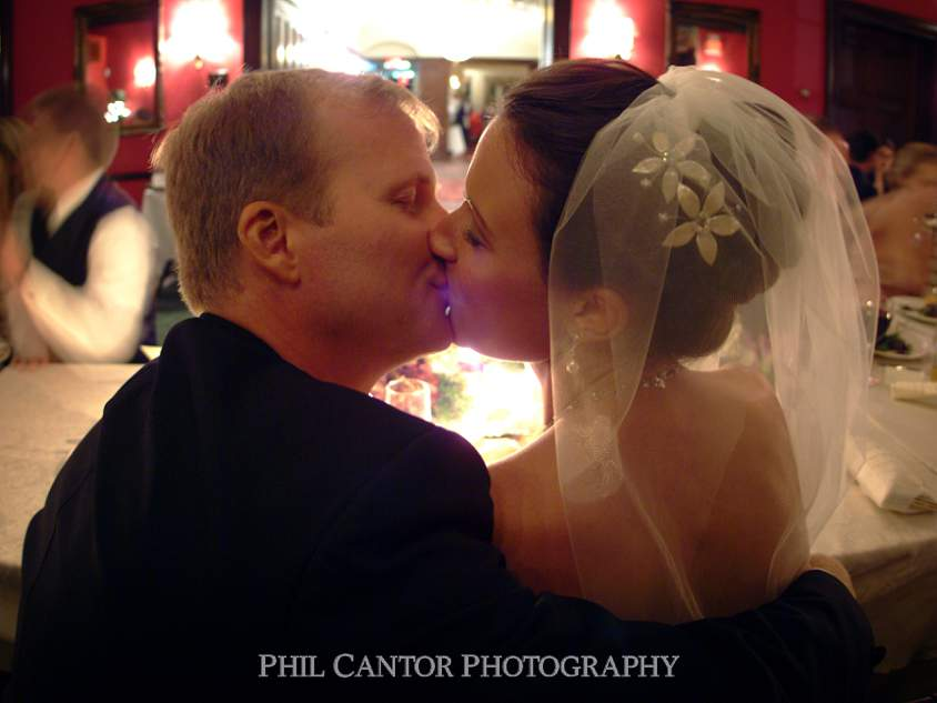 wedding photography, new jersey, nj, phil cantor, montclair, photojournalistic, event, party, dance, bride, groom, dress, best, professional, photographer, photo, pictures, album
