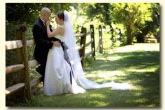 Wedding-Photography-Gallery