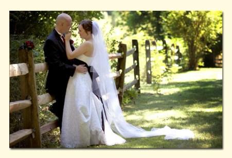 Weddings and Mitzvahs_02