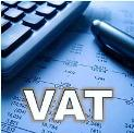 RMC No. 57-2013: Recovery of unutilized creditable input taxes attributable to VAT zero-rated sales