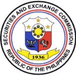 SEC FRB No. 18 extends effectivity age of FS from 135 to 180 days