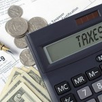 Revenue regulation increasing withholding tax rates drafted by BIR