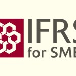 Example of Financial Statements Prepared Under PFRS for SMEs