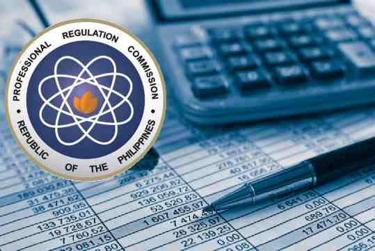how to pass cpa board exam