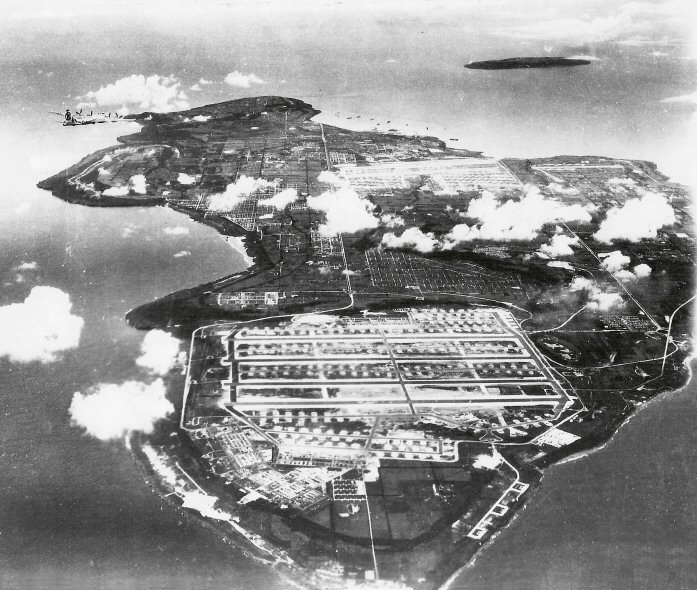 https://i1.wp.com/philcrowther.com/6thBG/images/tinian_airview.jpg