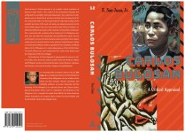 SanJuan_cover2-page-0