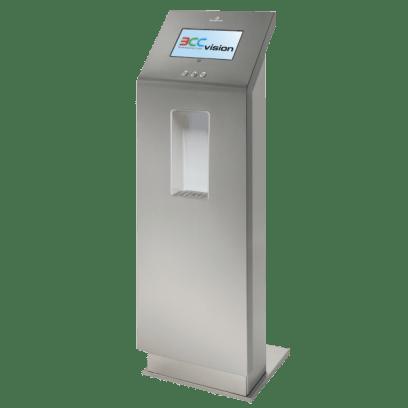 Fontaine AquaVision